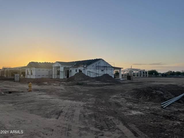 3514 E Aspen Court, San Tan Valley, AZ 85140 (MLS #6246711) :: Klaus Team Real Estate Solutions