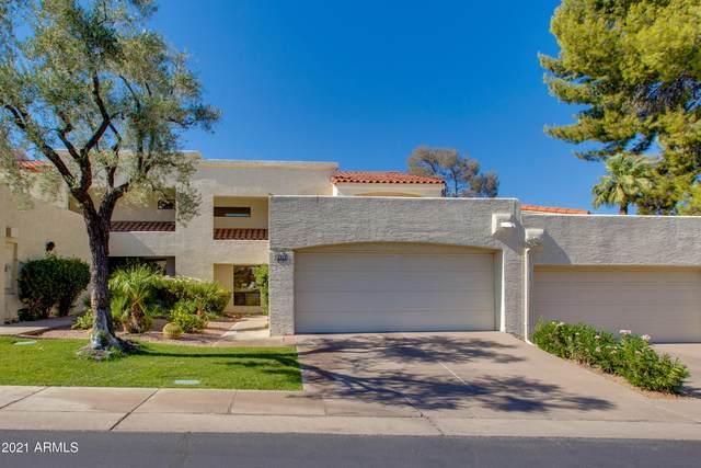 2434 E Palo Verde Drive, Phoenix, AZ 85016 (MLS #6246866) :: Dave Fernandez Team | HomeSmart