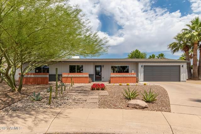 1924 E Lawrence Road, Phoenix, AZ 85016 (MLS #6246875) :: Yost Realty Group at RE/MAX Casa Grande