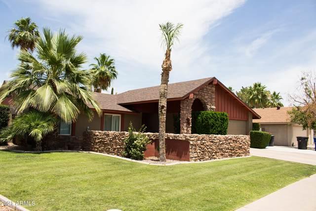 3229 N Desoto Street, Chandler, AZ 85224 (MLS #6246912) :: Yost Realty Group at RE/MAX Casa Grande