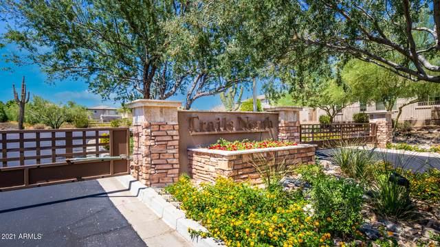 9816 E Jasmine Drive, Scottsdale, AZ 85260 (MLS #6246931) :: The AZ Performance PLUS+ Team
