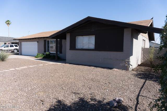 217 W Orchid Lane, Chandler, AZ 85225 (MLS #6247122) :: Klaus Team Real Estate Solutions