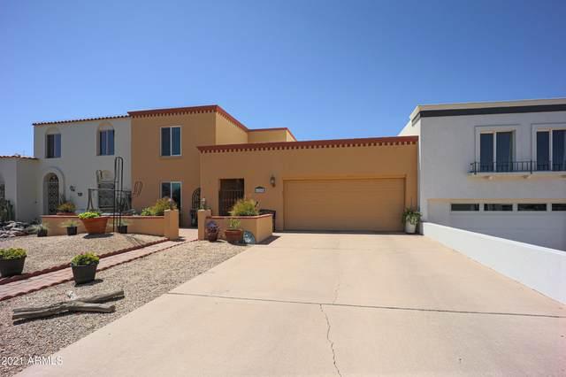 6285 E Pinchot Avenue, Scottsdale, AZ 85251 (MLS #6247307) :: The Property Partners at eXp Realty
