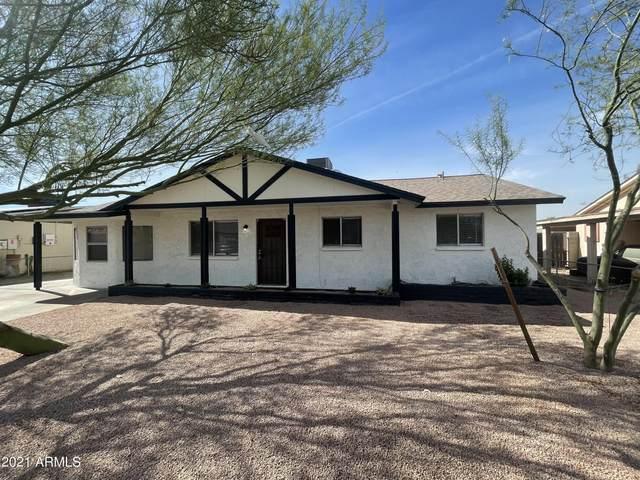 7153 W Windsor Avenue, Phoenix, AZ 85035 (MLS #6247325) :: ASAP Realty