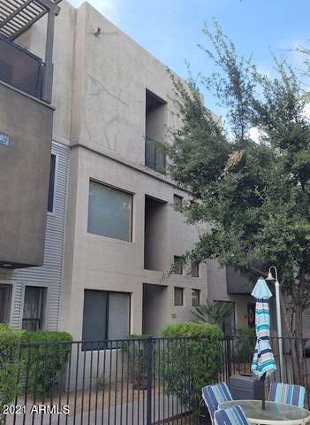 7821 N 21ST Avenue, Phoenix, AZ 85021 (MLS #6247378) :: The Dobbins Team