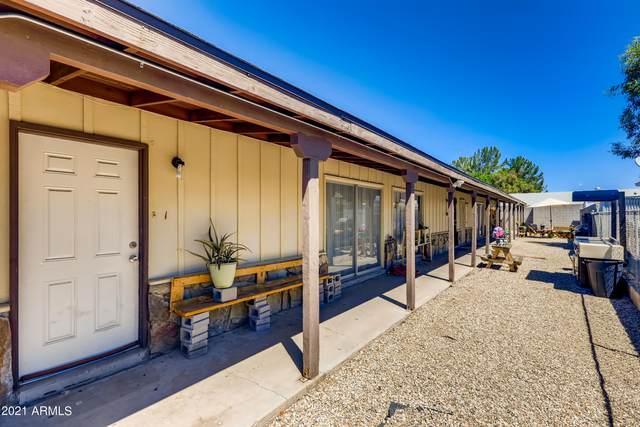 6316 W Maryland Avenue, Glendale, AZ 85301 (MLS #6247468) :: Midland Real Estate Alliance