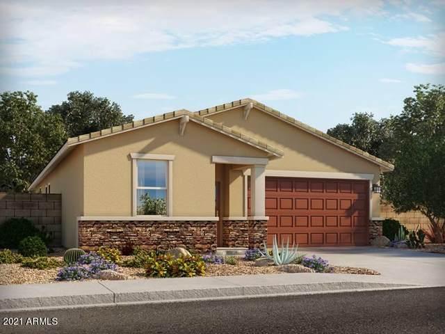 4214 S 68TH Lane, Phoenix, AZ 85043 (MLS #6247601) :: Yost Realty Group at RE/MAX Casa Grande