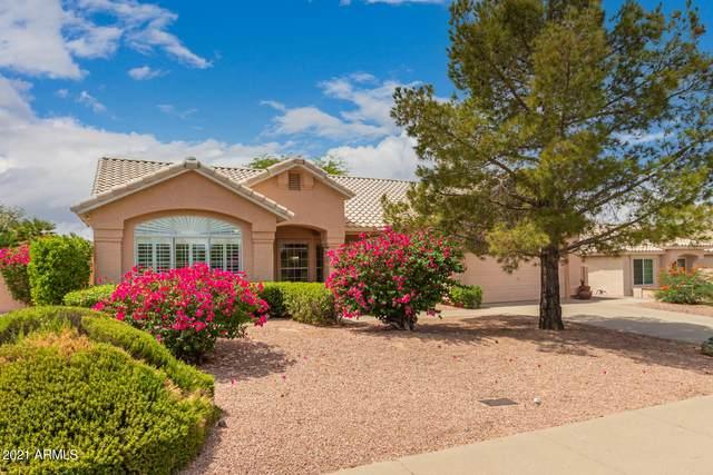 6043 E Quince Street, Mesa, AZ 85215 (MLS #6247704) :: The Copa Team | The Maricopa Real Estate Company