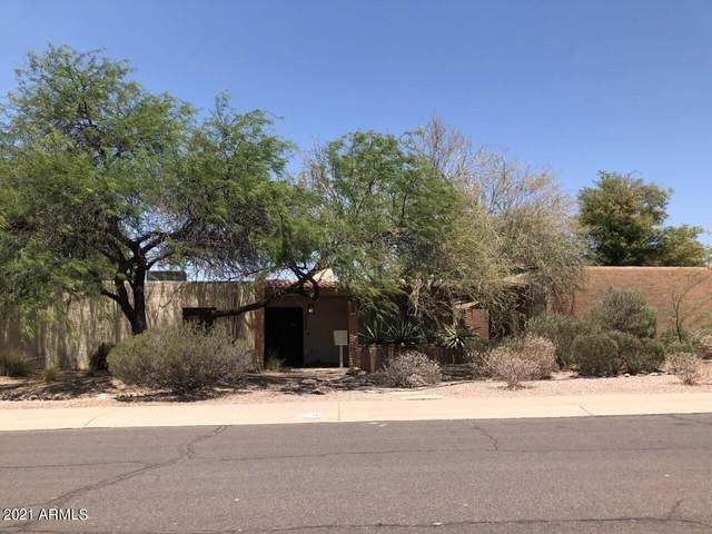 2006 E Loma Vista Drive, Tempe, AZ 85282 (MLS #6247904) :: Yost Realty Group at RE/MAX Casa Grande