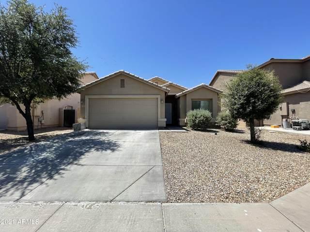 9403 W Miami Street, Tolleson, AZ 85353 (MLS #6248061) :: Keller Williams Realty Phoenix