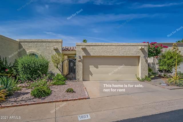 1807 E Winter Drive, Phoenix, AZ 85020 (MLS #6248154) :: CANAM Realty Group