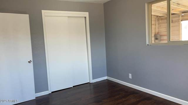 420 W 13TH Street, Casa Grande, AZ 85122 (MLS #6248244) :: Yost Realty Group at RE/MAX Casa Grande