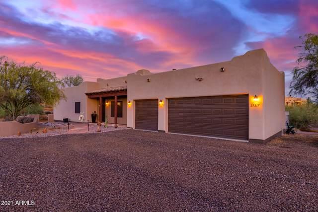 39317 N 6TH Street, Phoenix, AZ 85086 (MLS #6248324) :: Maison DeBlanc Real Estate