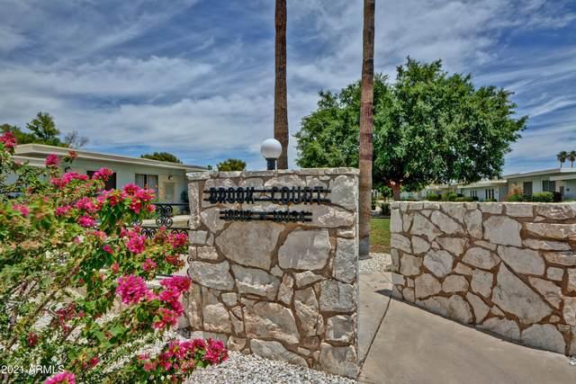 10018 W Lancaster Drive, Sun City, AZ 85351 (MLS #6248471) :: Arizona Home Group