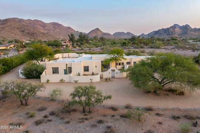3946 E Ocotillo Lane, Phoenix, AZ 85028 (MLS #6248602) :: Synergy Real Estate Partners
