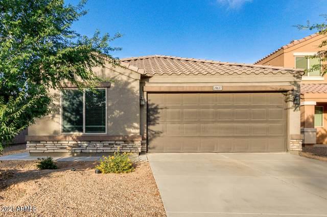 28637 N Moonstone Way, San Tan Valley, AZ 85143 (MLS #6248706) :: Arizona Home Group
