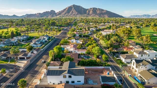 3322 N Valencia Lane, Phoenix, AZ 85018 (MLS #6248759) :: Yost Realty Group at RE/MAX Casa Grande