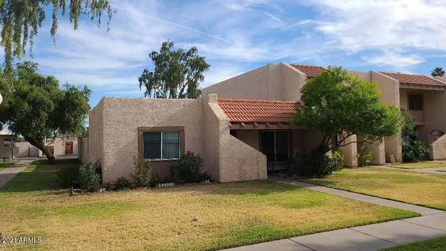 5434 W El Caminito Drive, Glendale, AZ 85302 (MLS #6248777) :: West Desert Group | HomeSmart