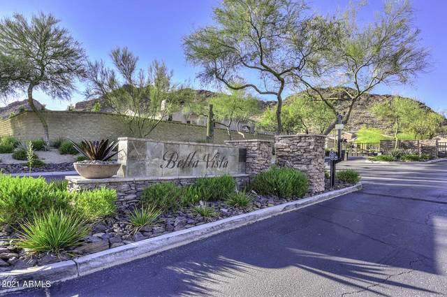 27564 N 83RD Drive, Peoria, AZ 85383 (MLS #6248811) :: The Riddle Group