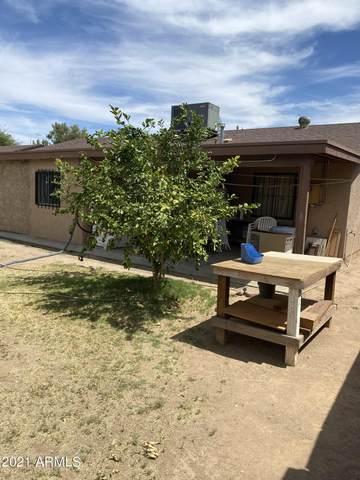 6230 W Berkeley Road, Phoenix, AZ 85035 (MLS #6248813) :: Yost Realty Group at RE/MAX Casa Grande