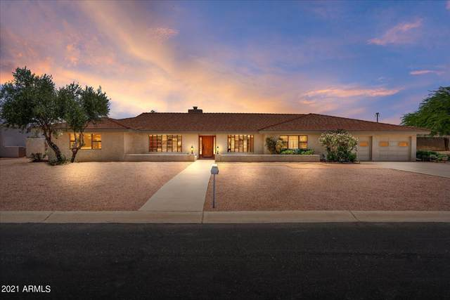 4305 W Jupiter Way, Chandler, AZ 85226 (MLS #6248816) :: Elite Home Advisors