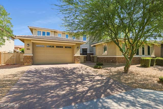 14578 W Medlock Drive, Litchfield Park, AZ 85340 (MLS #6248846) :: CANAM Realty Group