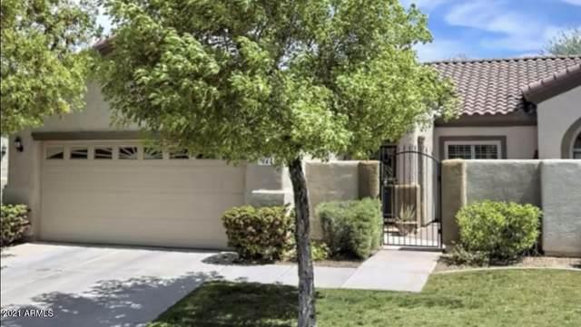 3045 S Eugene, Mesa, AZ 85212 (MLS #6248854) :: West Desert Group | HomeSmart