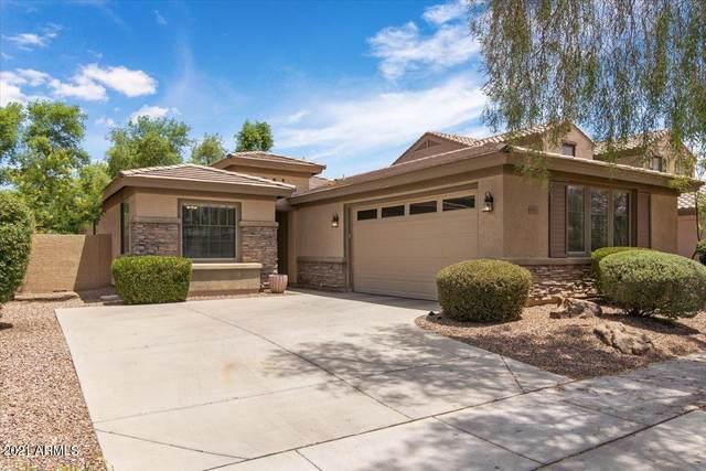 4762 E Lark Street, Gilbert, AZ 85297 (MLS #6249092) :: Klaus Team Real Estate Solutions