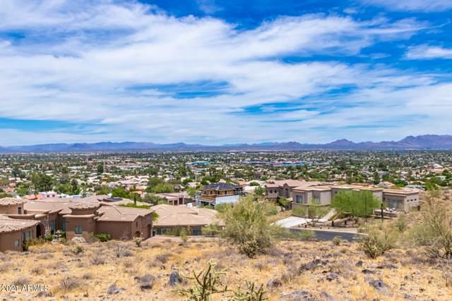 14242 N 26TH Place, Phoenix, AZ 85032 (MLS #6249145) :: Keller Williams Realty Phoenix