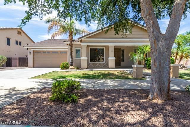 18839 E Canary Way, Queen Creek, AZ 85142 (MLS #6249160) :: Selling AZ Homes Team