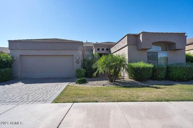 8711 E Tuckey Lane, Scottsdale, AZ 85250 (MLS #6249452) :: The AZ Performance PLUS+ Team