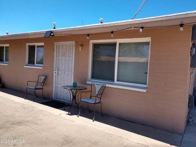 2024 N 26TH Place, Phoenix, AZ 85008 (MLS #6249476) :: Yost Realty Group at RE/MAX Casa Grande