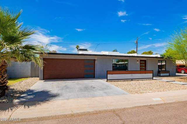 3725 E Laurel Lane, Phoenix, AZ 85028 (MLS #6249493) :: Executive Realty Advisors