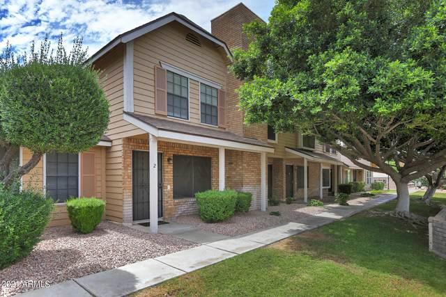 9846 S 48TH Way #2, Phoenix, AZ 85044 (MLS #6249507) :: Arizona Home Group