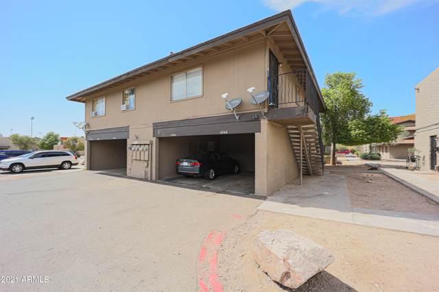 4744 E Moreland Street, Phoenix, AZ 85008 (MLS #6249570) :: Long Realty West Valley