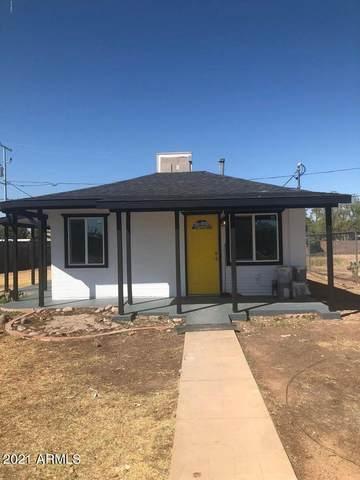 1712 N 25TH Place, Phoenix, AZ 85008 (MLS #6249609) :: Yost Realty Group at RE/MAX Casa Grande