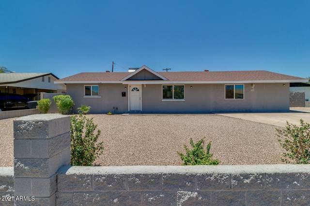 1038 S Drew Street, Mesa, AZ 85210 (MLS #6249913) :: The Copa Team | The Maricopa Real Estate Company