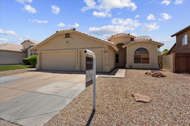 6741 E Palm Street, Mesa, AZ 85215 (MLS #6249941) :: Yost Realty Group at RE/MAX Casa Grande