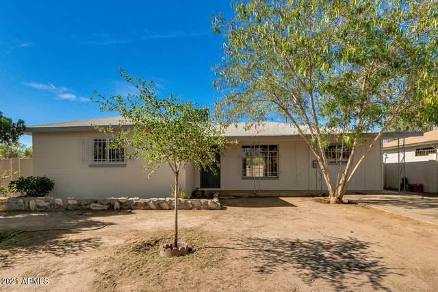 4930 W Indianola Avenue, Phoenix, AZ 85031 (MLS #6250204) :: Dave Fernandez Team   HomeSmart