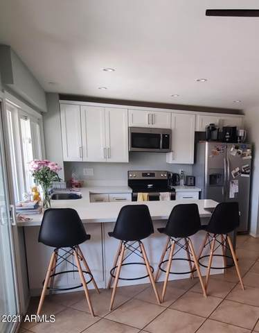 7635 E Montecito Avenue, Scottsdale, AZ 85251 (MLS #6250255) :: Midland Real Estate Alliance