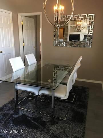 14000 N 94TH Street #1076, Scottsdale, AZ 85260 (MLS #6250390) :: Yost Realty Group at RE/MAX Casa Grande
