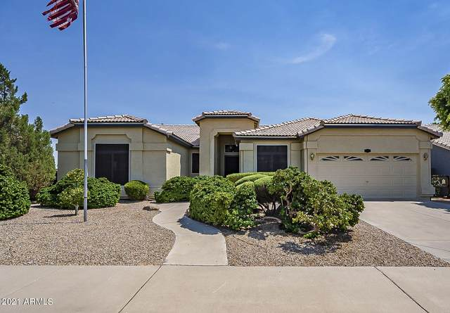 6661 E Menlo Street, Mesa, AZ 85215 (MLS #6250449) :: Dave Fernandez Team | HomeSmart