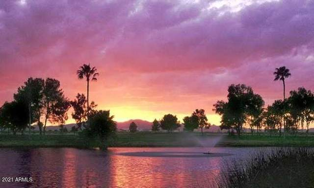 26xx2 W Plum Tree Drive, Casa Grande, AZ 85193 (MLS #6250497) :: Yost Realty Group at RE/MAX Casa Grande