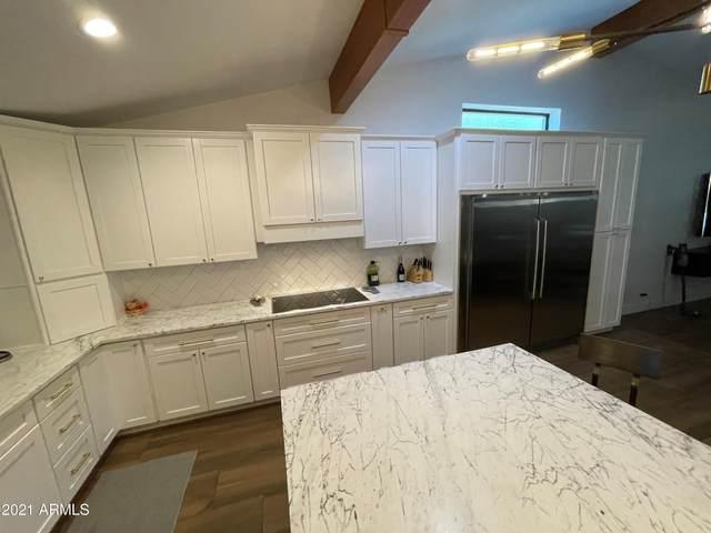 6012 S Juniper Street, Tempe, AZ 85283 (MLS #6250714) :: Yost Realty Group at RE/MAX Casa Grande