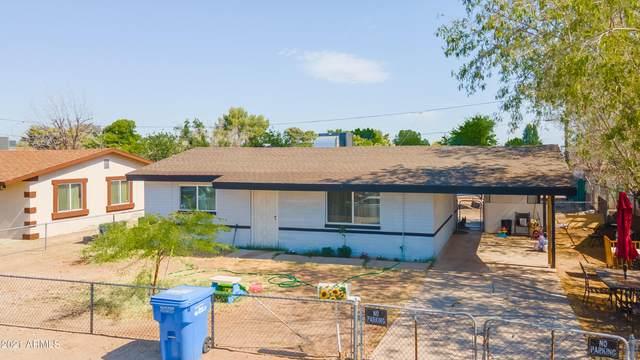 3808 W Pierce Street, Phoenix, AZ 85009 (MLS #6250723) :: Yost Realty Group at RE/MAX Casa Grande