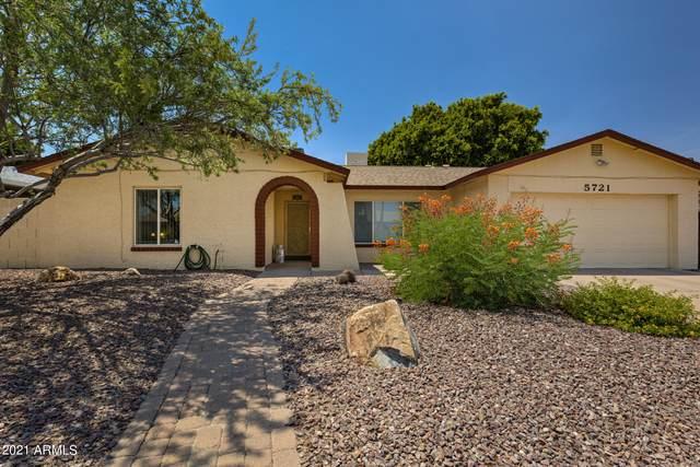 5721 W Hearn Road, Glendale, AZ 85306 (MLS #6251118) :: Yost Realty Group at RE/MAX Casa Grande