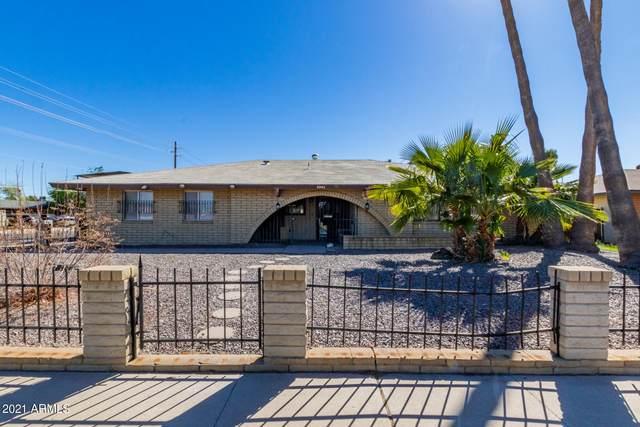 3901 W Davidson Lane, Phoenix, AZ 85051 (MLS #6251208) :: Klaus Team Real Estate Solutions