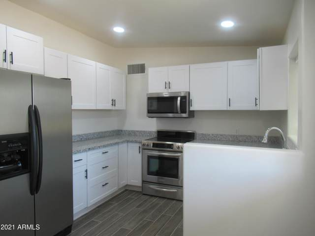 1845 W Chipman Road, Phoenix, AZ 85041 (MLS #6251224) :: Dave Fernandez Team | HomeSmart