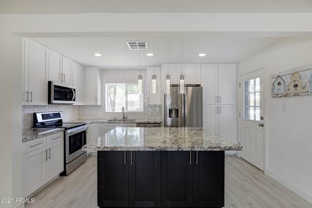 4629 E Coronado Road, Phoenix, AZ 85008 (MLS #6251225) :: Dave Fernandez Team   HomeSmart