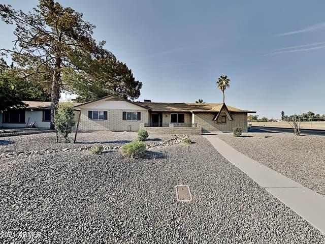5255 W Royal Palm Road, Glendale, AZ 85302 (#6251256) :: The Josh Berkley Team